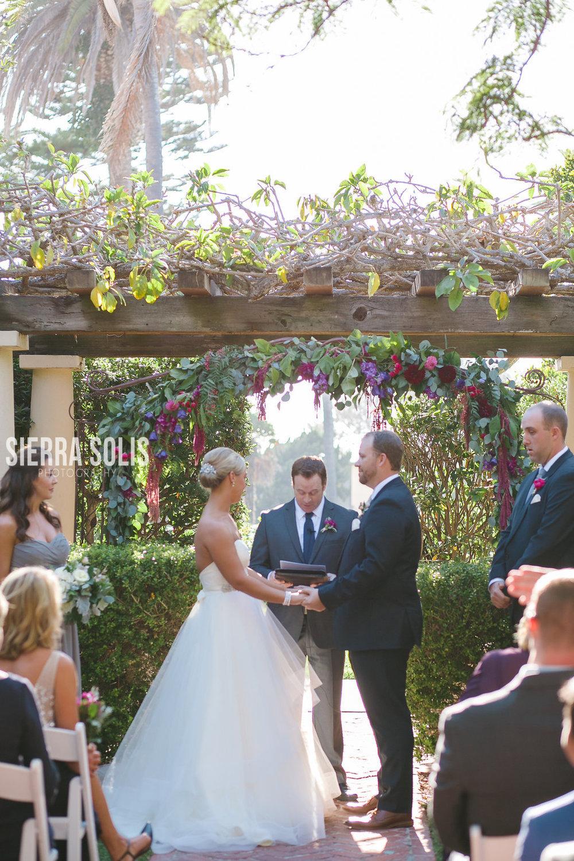 034-160924-emily-steve-wedding-Sierra-Solis-Photography.jpg