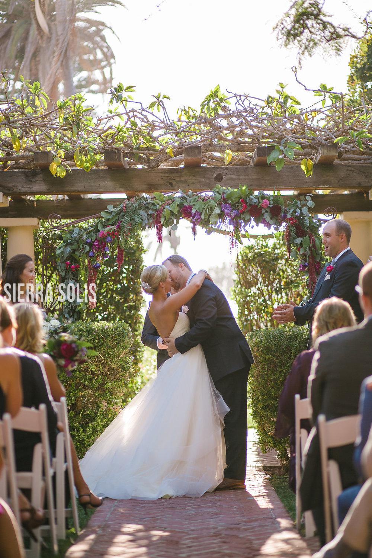036-160924-emily-steve-wedding-Sierra-Solis-Photography.jpg