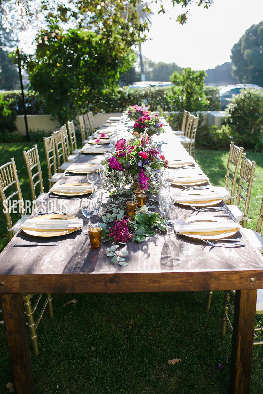 038-160924-emily-steve-wedding-Sierra-Solis-Photography.jpg