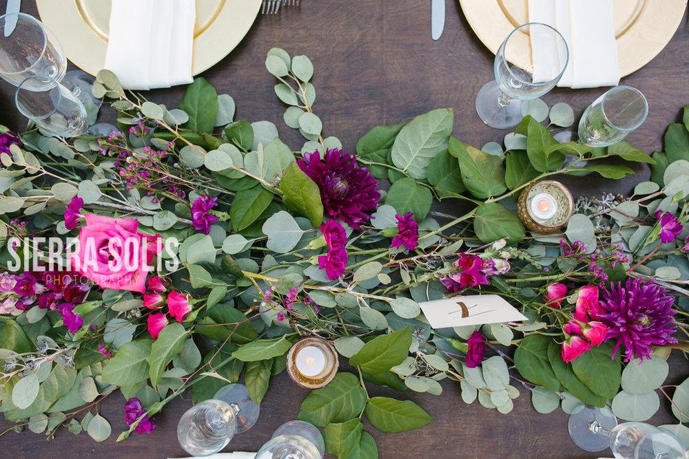 041-160924-emily-steve-wedding-Sierra-Solis-Photography.jpg