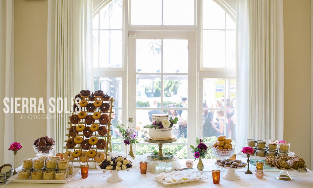 042-160924-emily-steve-wedding-Sierra-Solis-Photography.jpg