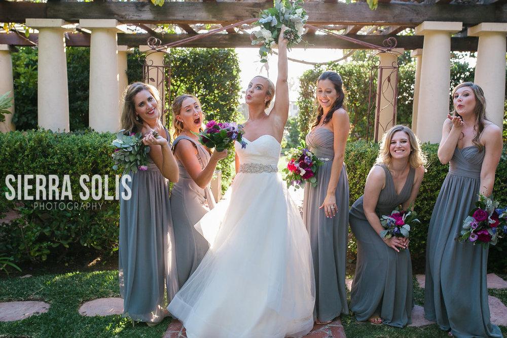 044-160924-emily-steve-wedding-Sierra-Solis-Photography.jpg