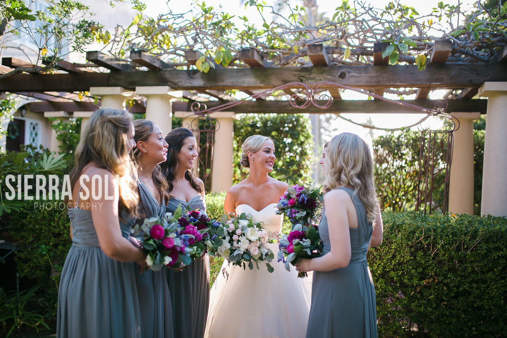 045-160924-emily-steve-wedding-Sierra-Solis-Photography.jpg