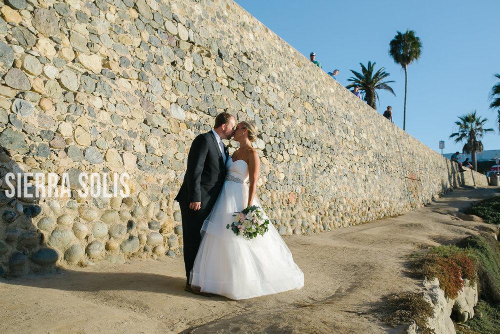 046-160924-emily-steve-wedding-Sierra-Solis-Photography.jpg