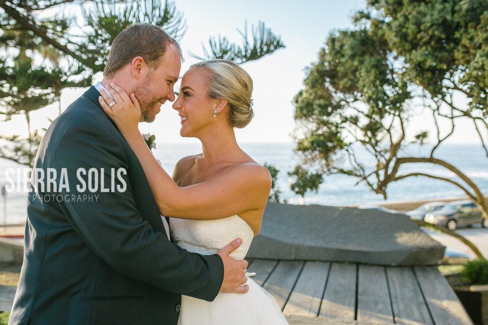 048-160924-emily-steve-wedding-Sierra-Solis-Photography.jpg