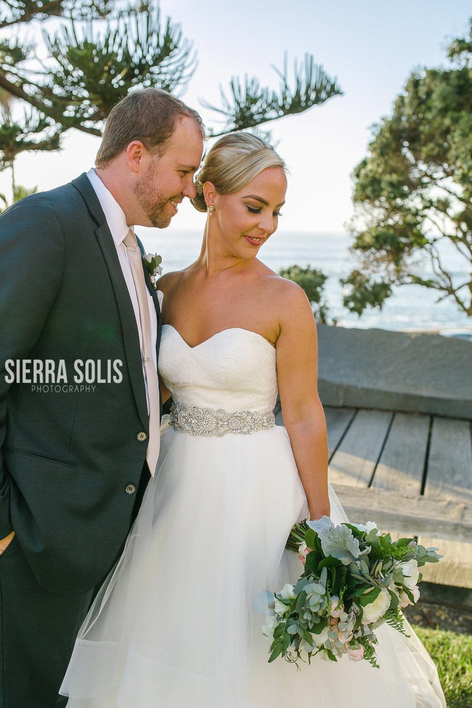 047-160924-emily-steve-wedding-Sierra-Solis-Photography.jpg