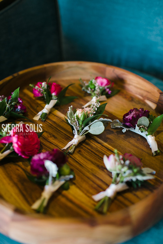 049-160924-emily-steve-wedding-Sierra-Solis-Photography.jpg