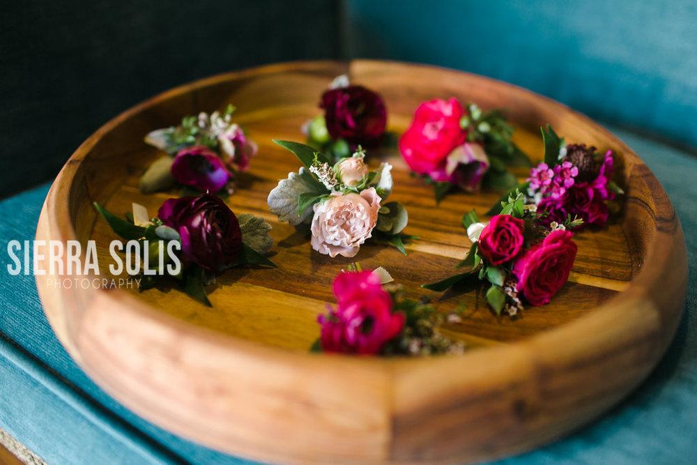 050-160924-emily-steve-wedding-Sierra-Solis-Photography.jpg