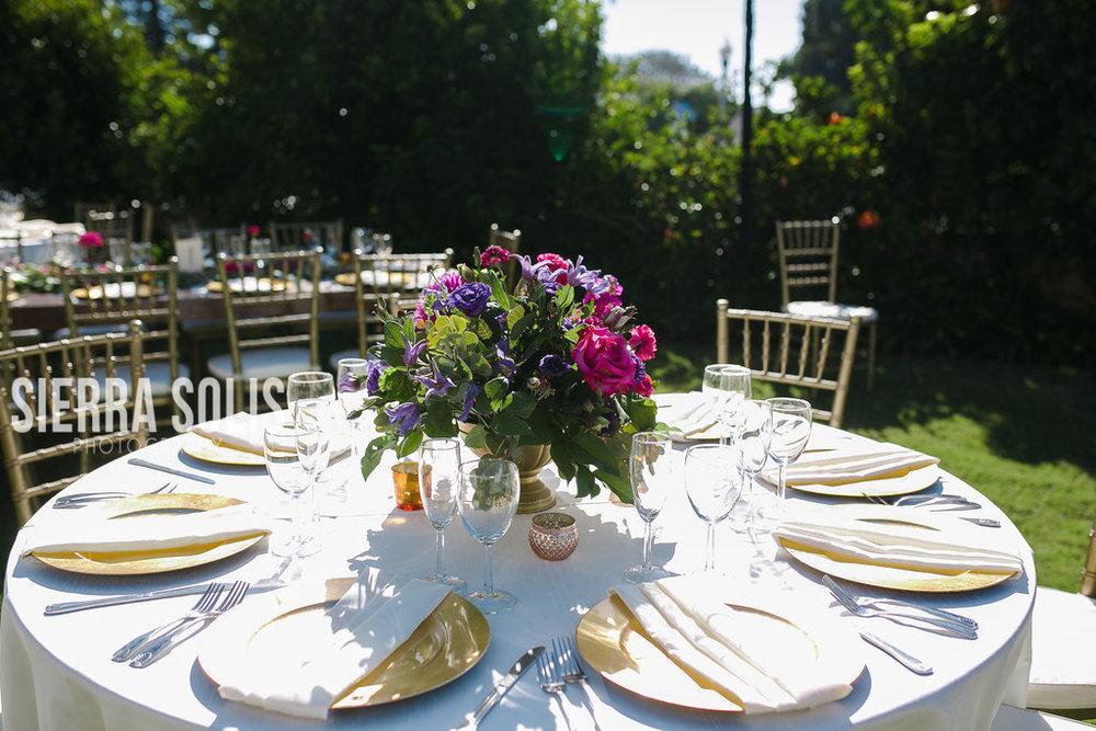 347-160924-emily-steve-wedding-Sierra-Solis-Photography.jpg
