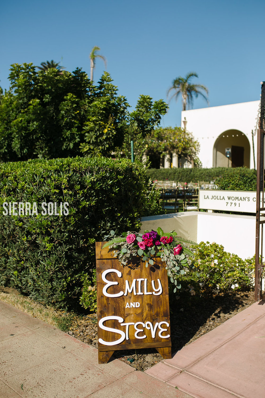 352-160924-emily-steve-wedding-Sierra-Solis-Photography.jpg