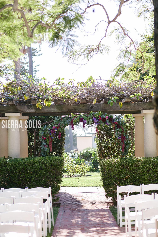 356-160924-emily-steve-wedding-Sierra-Solis-Photography.jpg