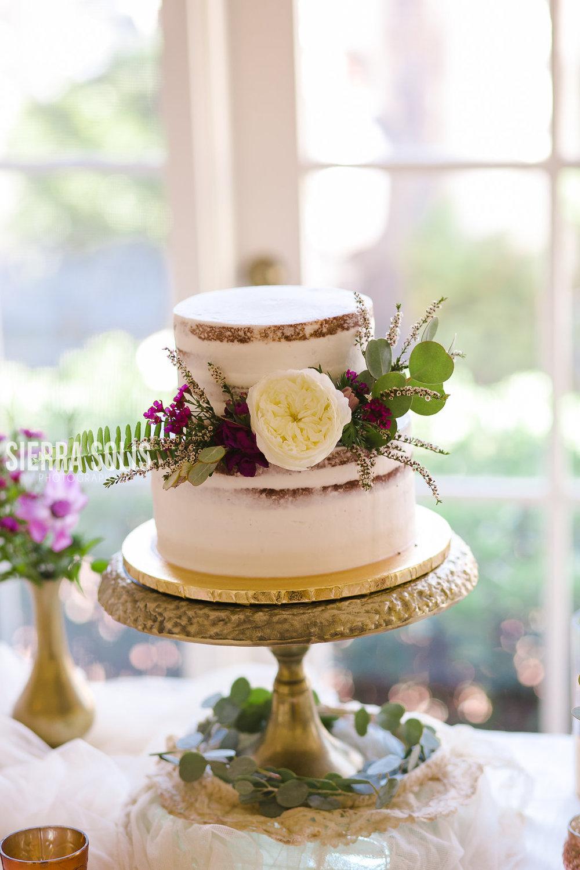 358-160924-emily-steve-wedding-Sierra-Solis-Photography.jpg