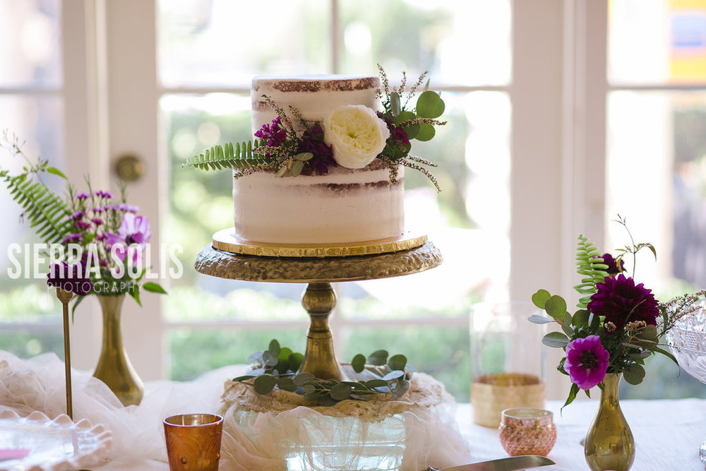 359-160924-emily-steve-wedding-Sierra-Solis-Photography.jpg