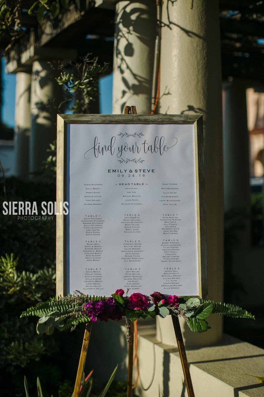 473-160924-emily-steve-wedding-Sierra-Solis-Photography.jpg