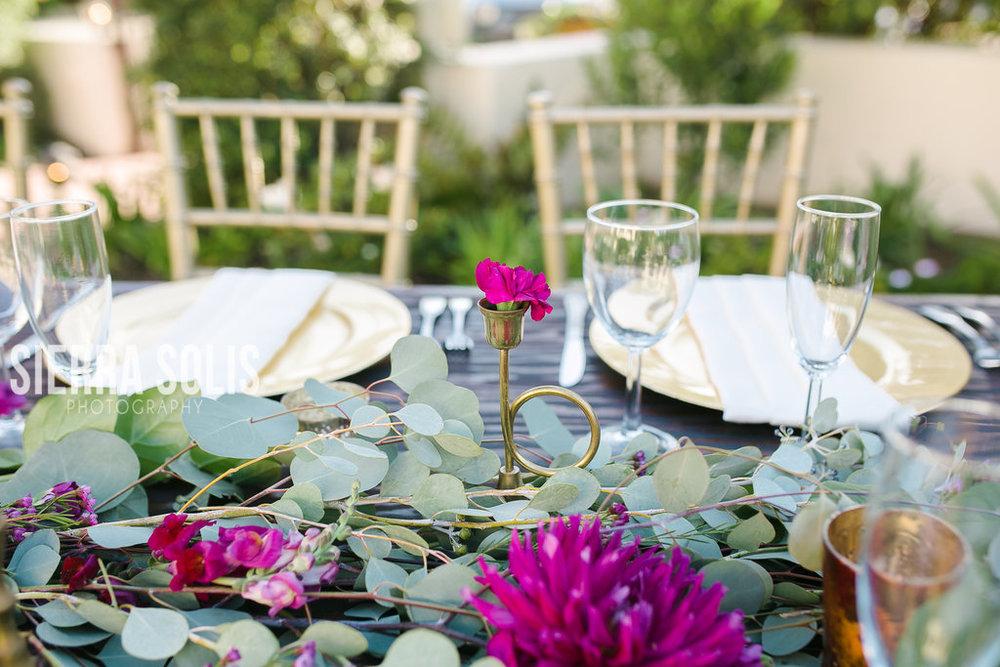 490-160924-emily-steve-wedding-Sierra-Solis-Photography.jpg
