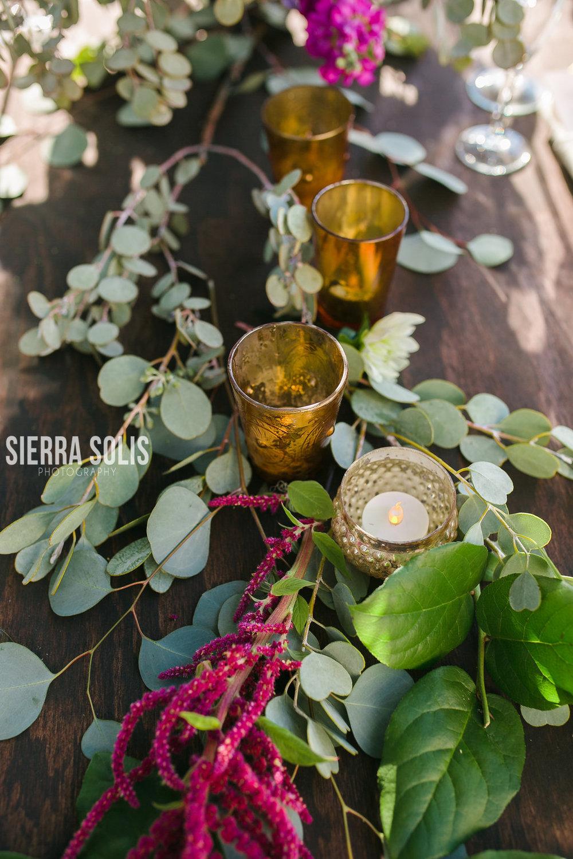 485-160924-emily-steve-wedding-Sierra-Solis-Photography.jpg