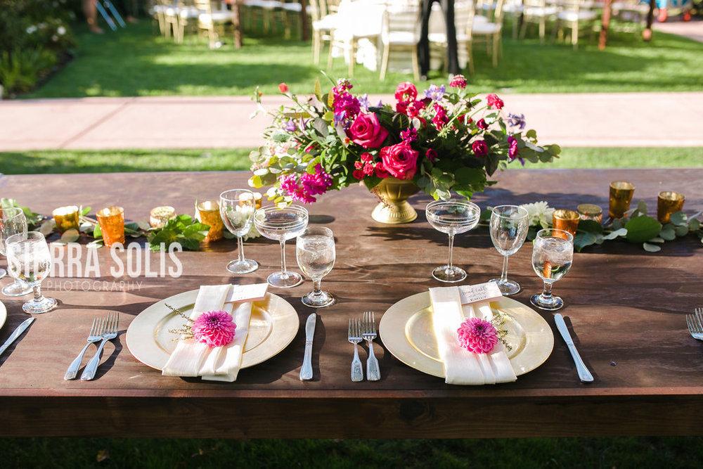 512-160924-emily-steve-wedding-Sierra-Solis-Photography.jpg