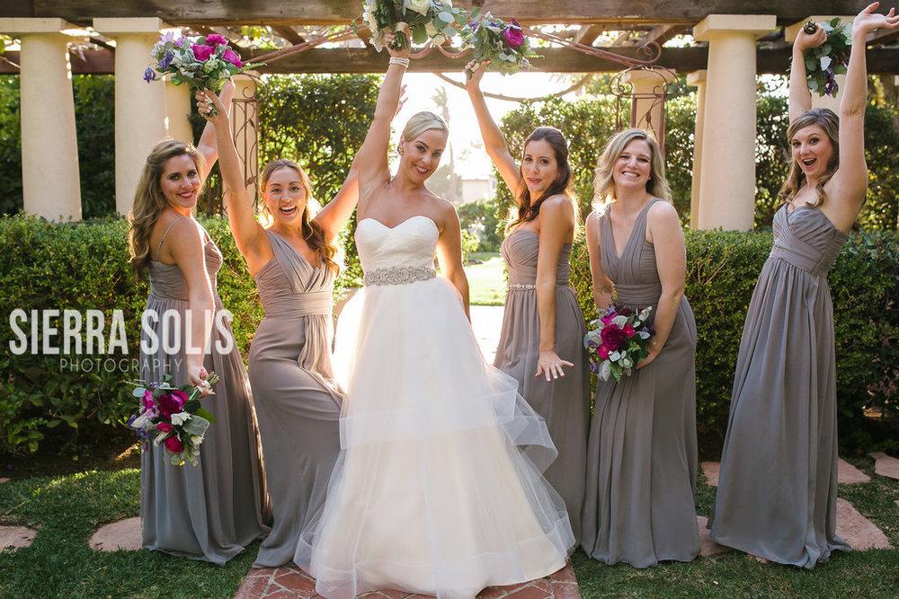 554-160924-emily-steve-wedding-Sierra-Solis-Photography.jpg