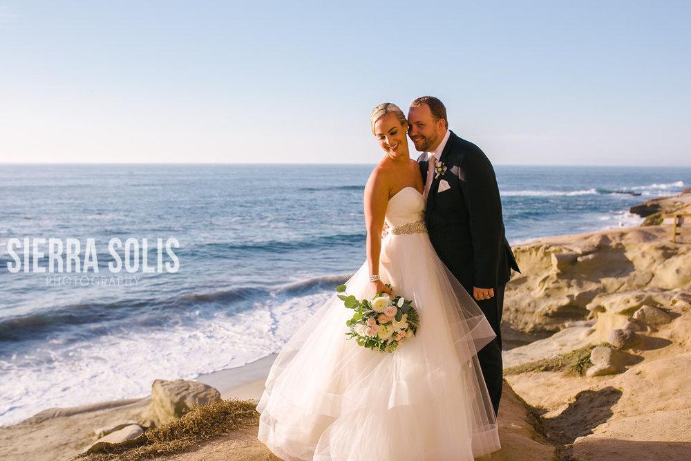 571-160924-emily-steve-wedding-Sierra-Solis-Photography.jpg