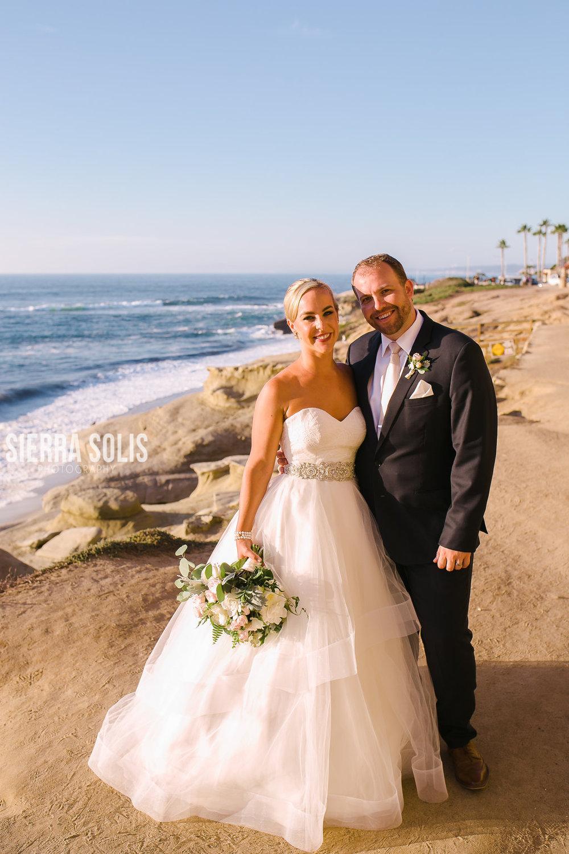 568-160924-emily-steve-wedding-Sierra-Solis-Photography.jpg