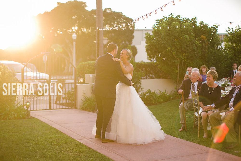 605-160924-emily-steve-wedding-Sierra-Solis-Photography.jpg