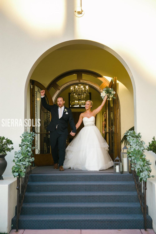 620-160924-emily-steve-wedding-Sierra-Solis-Photography.jpg