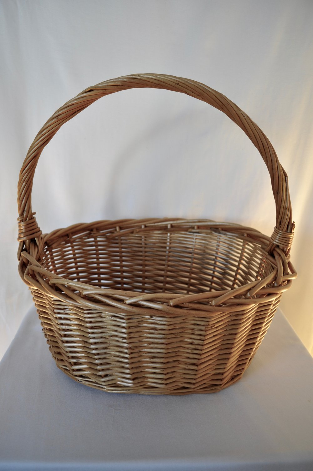 Card Basket - Qty: 1
