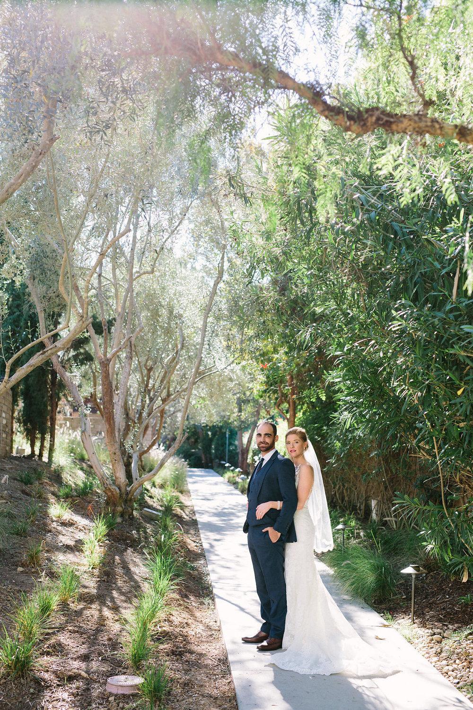Amanda+Alex-964.jpg