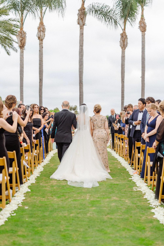 Blog Sweet Blossom Weddings San Diegos Top Wedding Planner