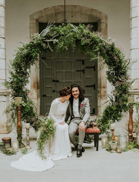 weddinginclude.com.jpg