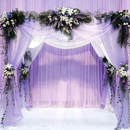 weddingplanstoday.net.jpg