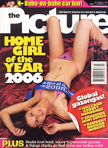 HOME_GIRL_OF_THE_YEAR_2006.jpg