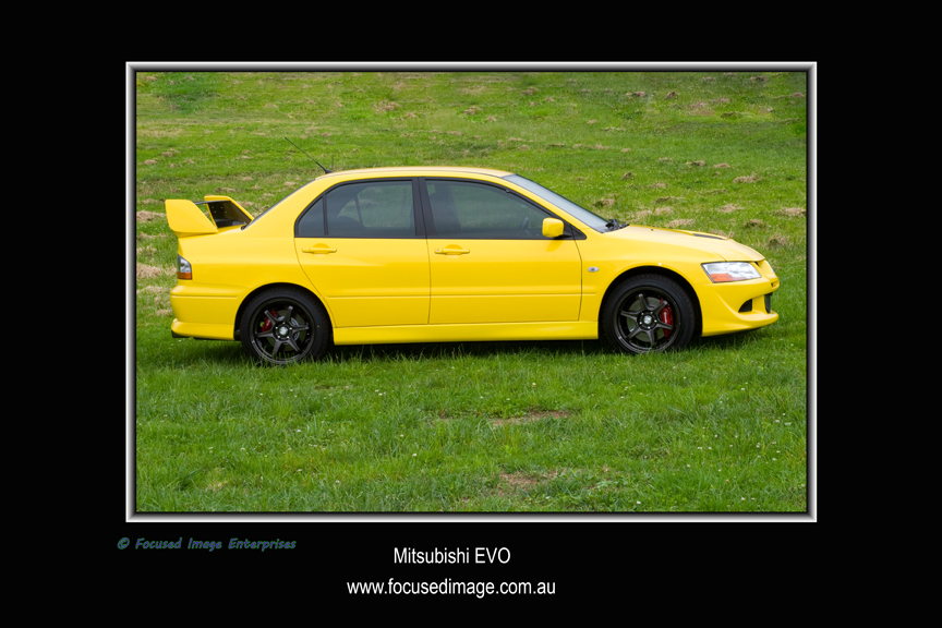 Mitsubishi EVO.jpg