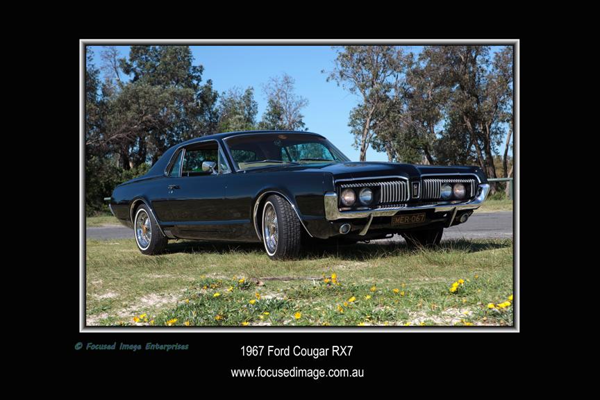 1967 Ford Cougar RX7.jpg