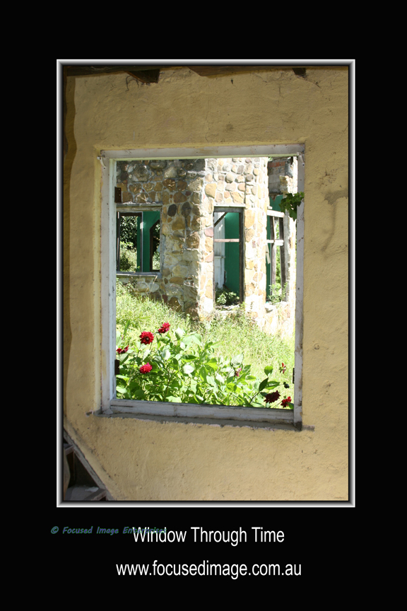 Window Through Time.jpg
