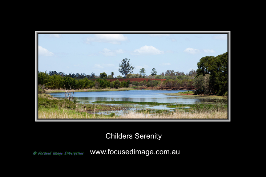 Childers Serenity.jpg