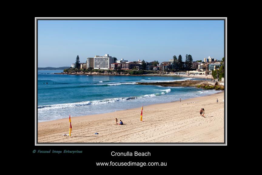 Cronulla Beach.jpg