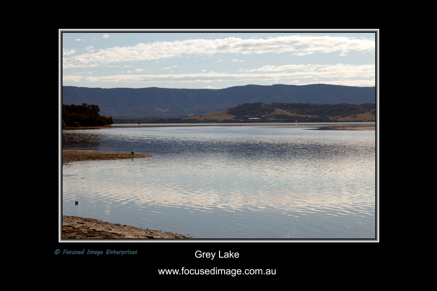 Grey Lake.jpg