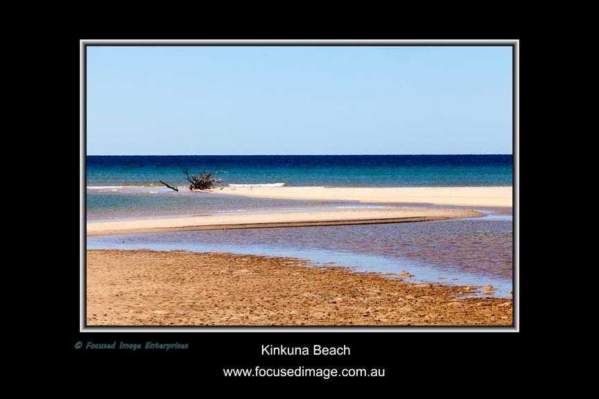 Kinkuna Beach.jpg
