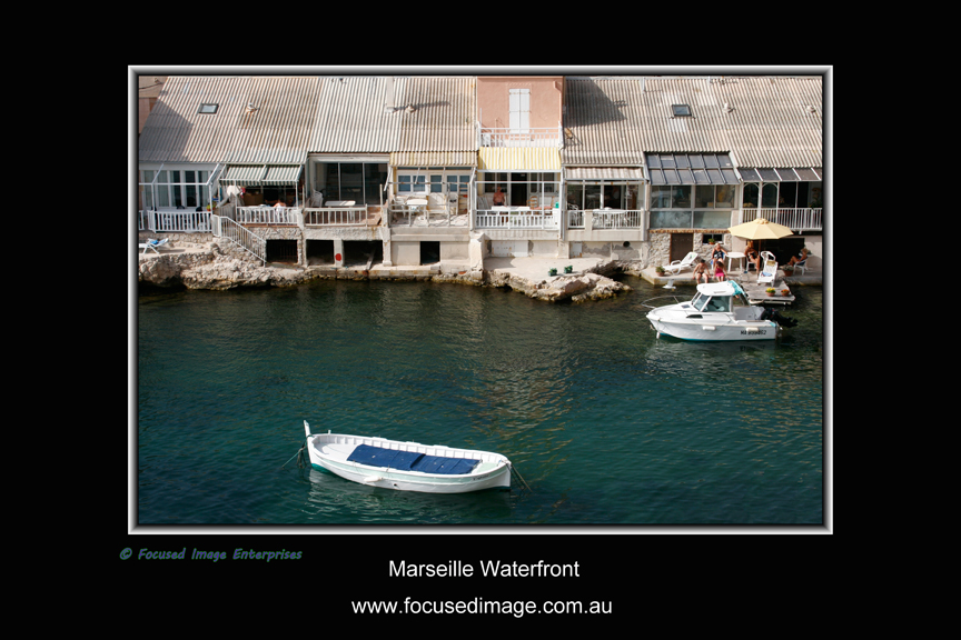 Marseille Waterfront.jpg