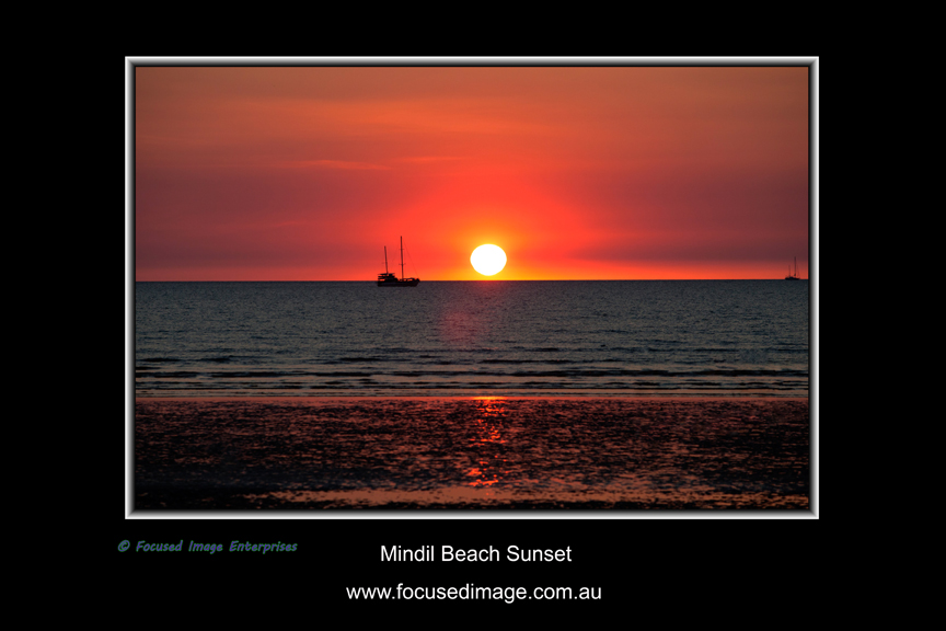 Mindil Beach Sunset.jpg