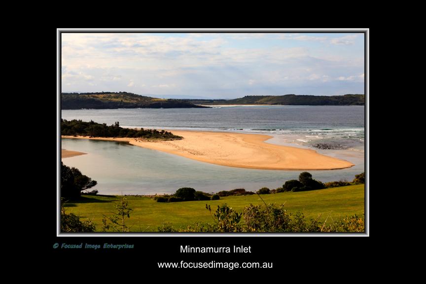 Minnamurra Inlet.jpg