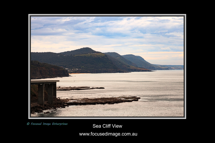 Sea Cliff View.jpg