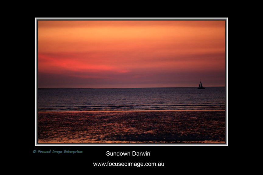 Sundown Darwin.jpg