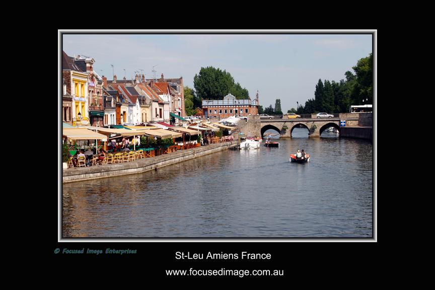 St-Leu Amiens France.jpg
