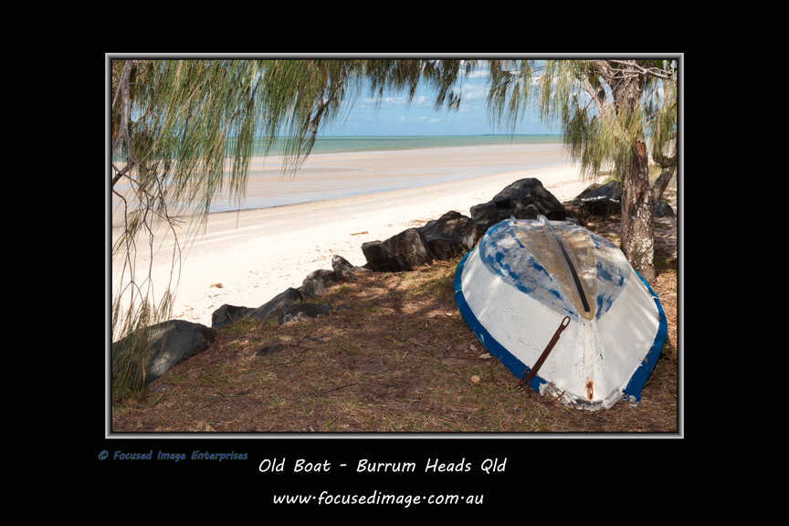 Old Boat Burrum Heads Qld.jpg
