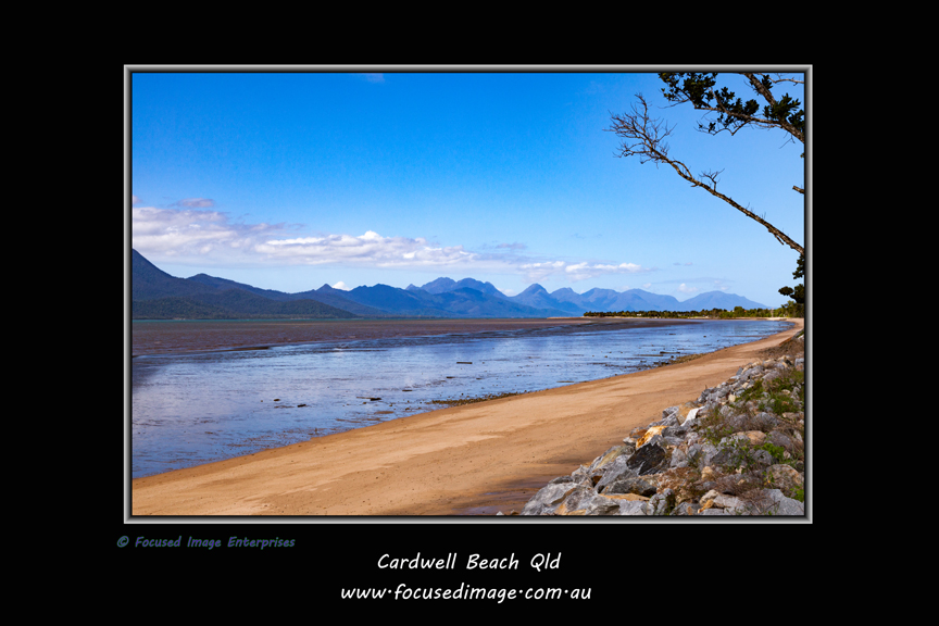 Cardwell Beach Qld.jpg