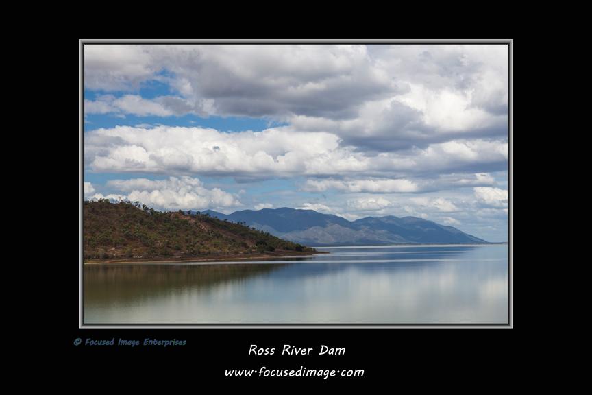 Ross River Dam.jpg