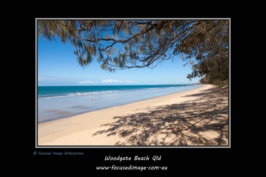 Woodgate Beach Qld.jpg