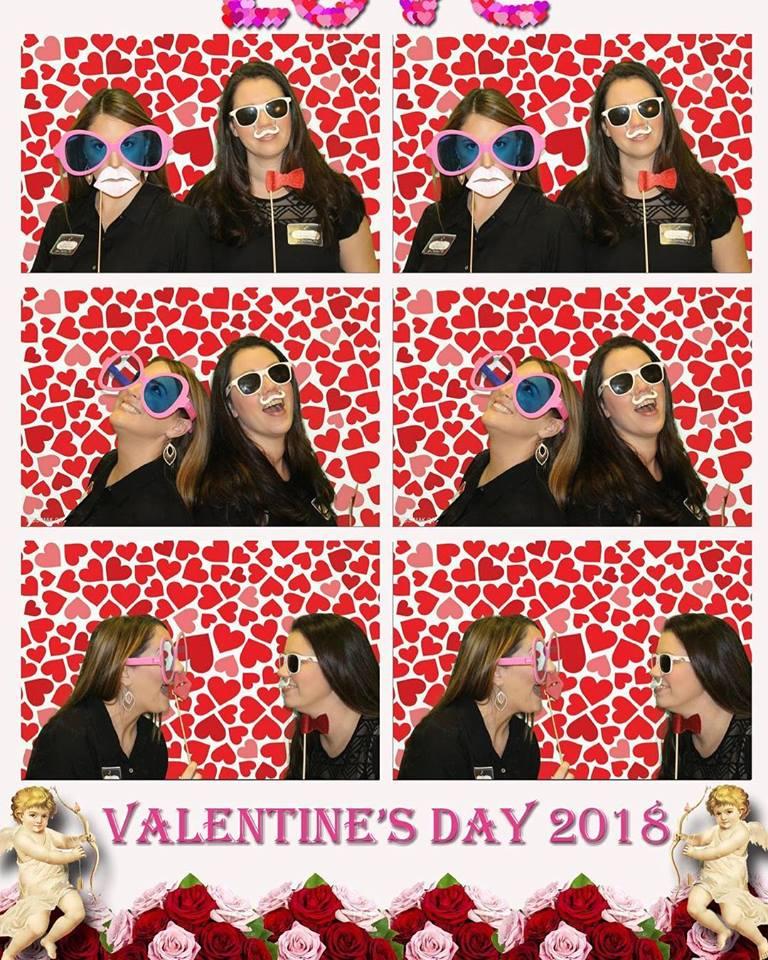 Valentine's Day Selfie.jpg